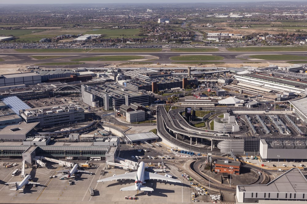 flughafen-london-heathrow