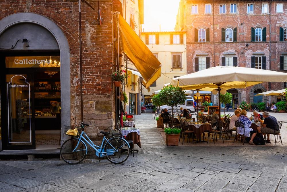 caffee-italien