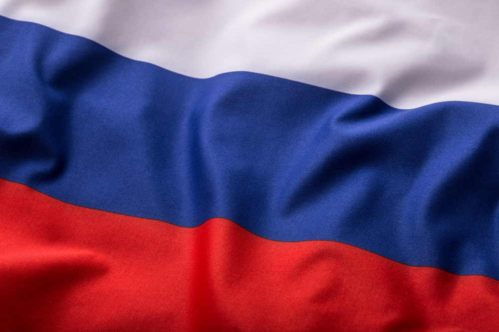 flagge-russland