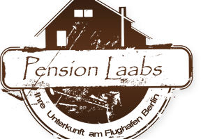 logo-pension-laabs