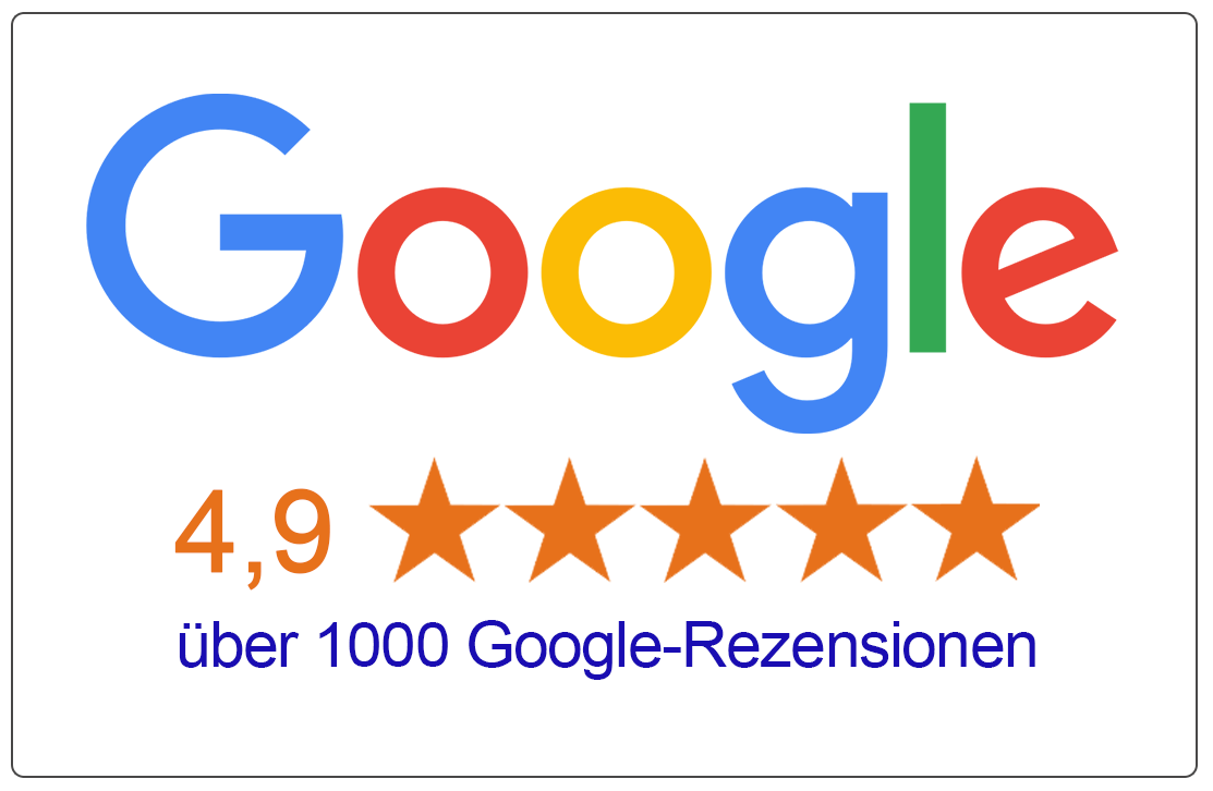 Parkplatzservice Laabs Google Bewertungen
