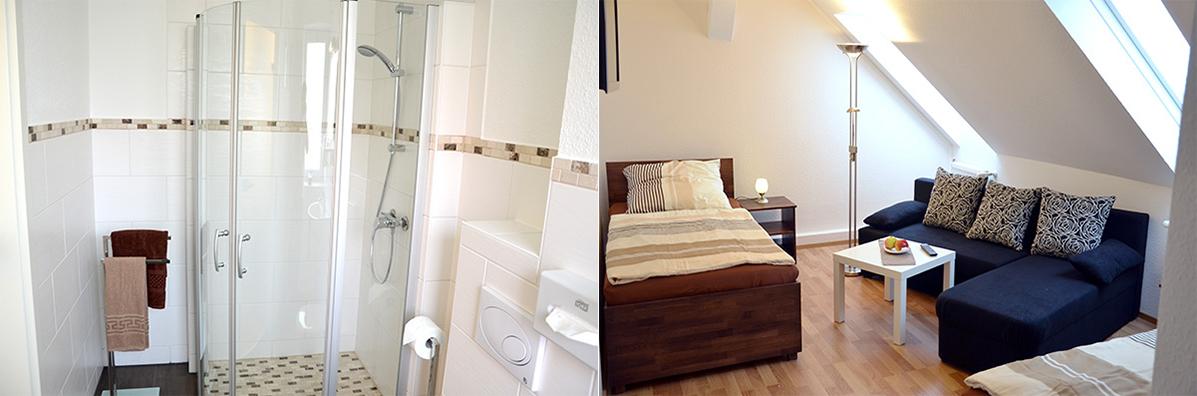 parkplatz am flughafen sch nefeld online reservieren. Black Bedroom Furniture Sets. Home Design Ideas